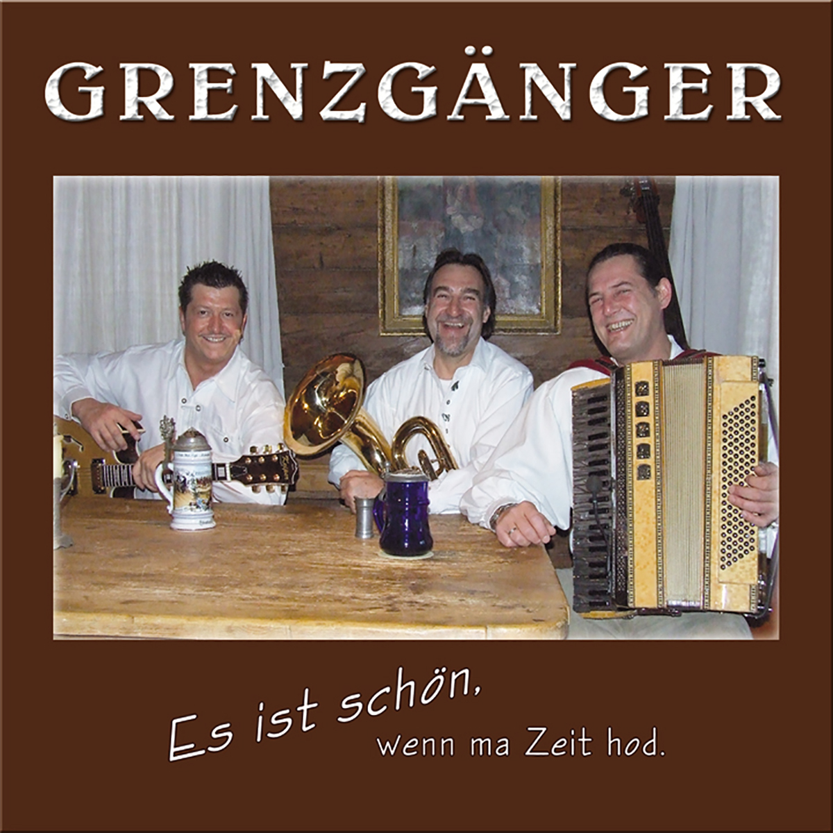 "CD 4 ""2008"""