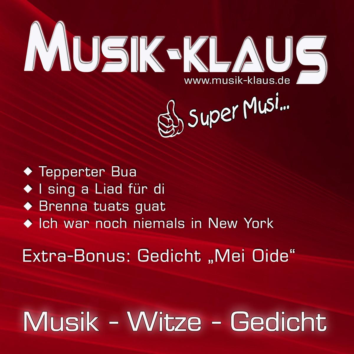 "CD 5 ""2011"""