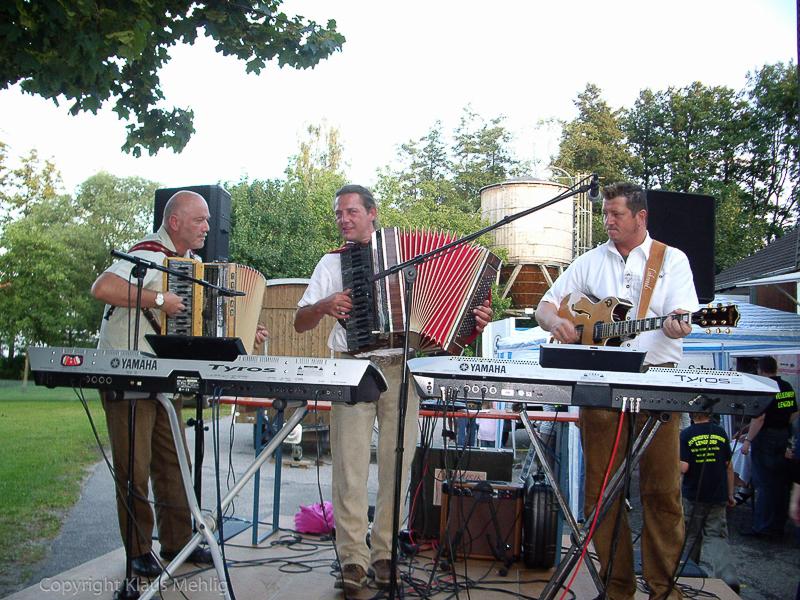 Dorffest_2009_054