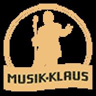 Musik-Klaus