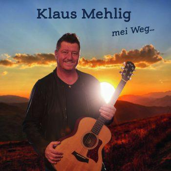 Mei-Weg